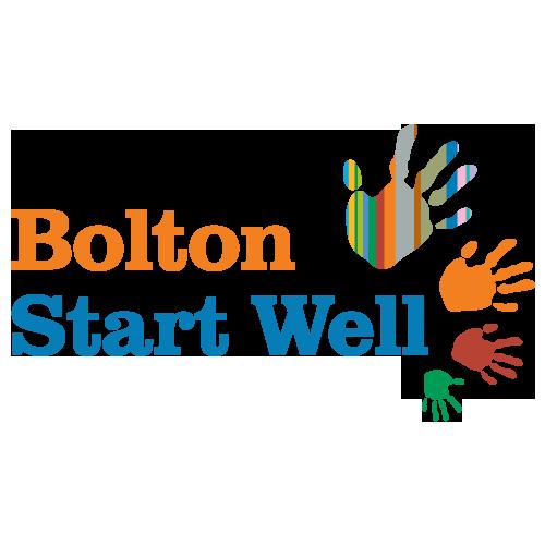 Bolton Start Well Service